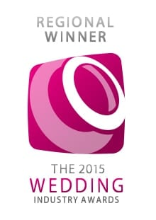 2015 Wedding Videographer of the Year – TWIA Awards South West Region