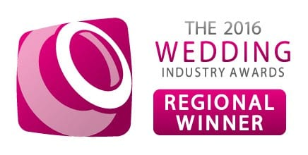 Best South West Wedding Videographer